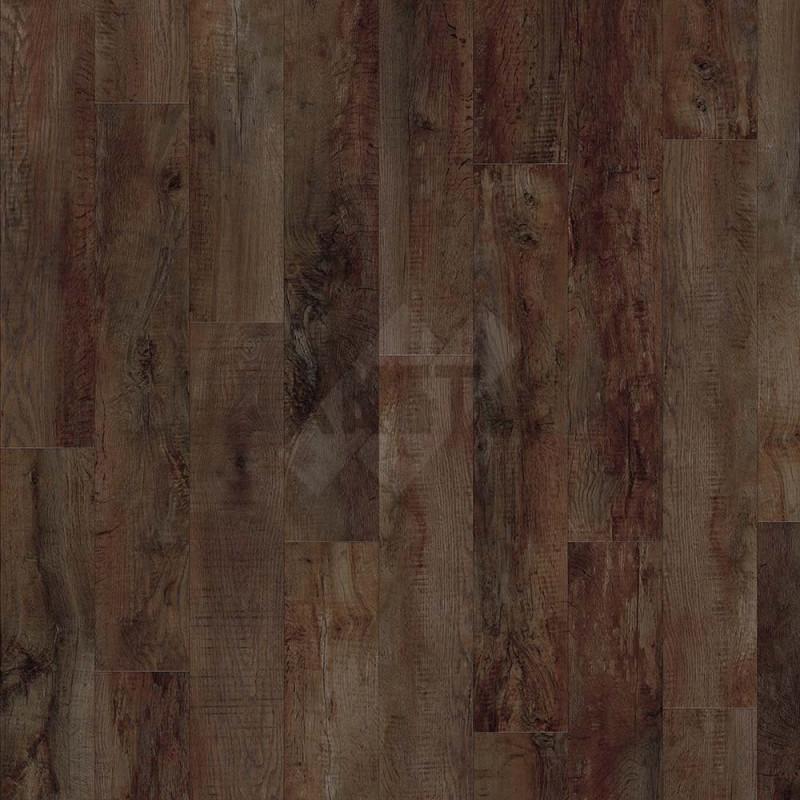 Виниловая плитка Select Click Country Oak 24892