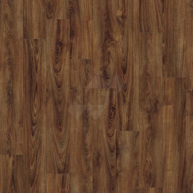 Виниловая плитка Select Click Дуб Мидланд 22863