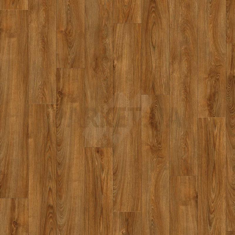 Виниловая плитка Select Click  Мидланд Дуб 22821