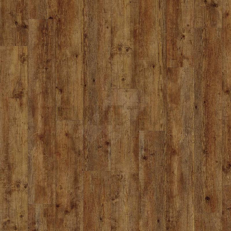Виниловая плитка Select Click Maritime Pine 24854