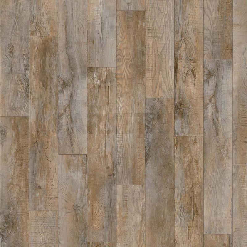 Виниловая плитка Select Click Country Oak 24958