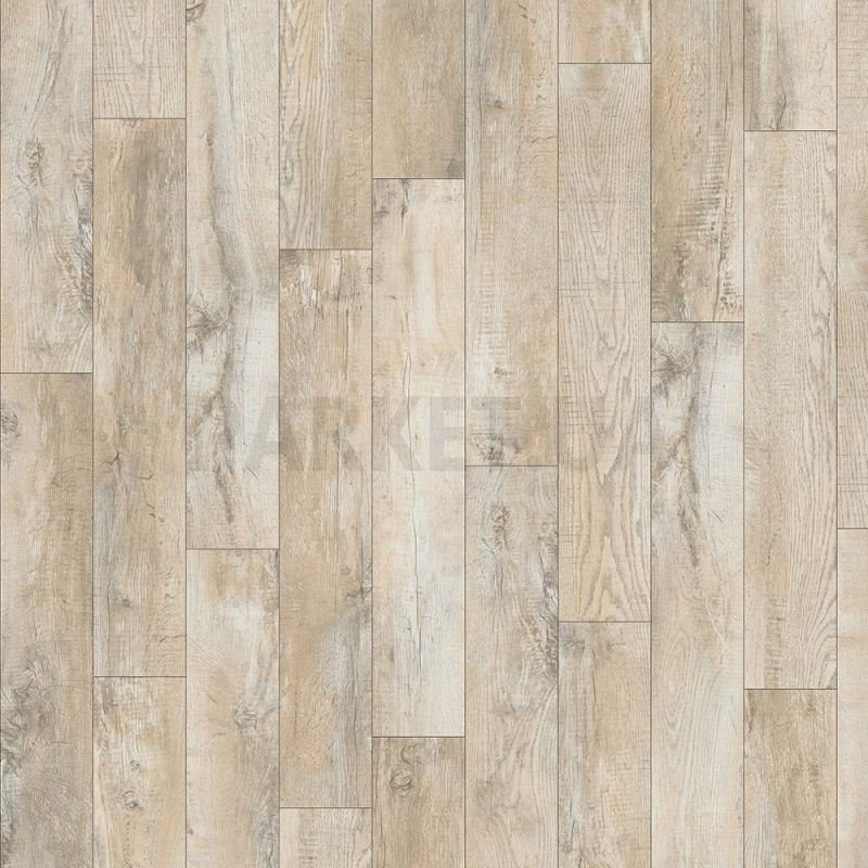 Виниловая плитка Select Click Country Oak 24130