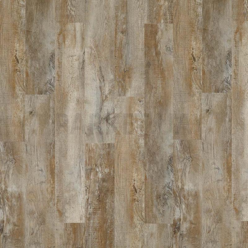 Виниловая плитка Select Click Country Oak 24277