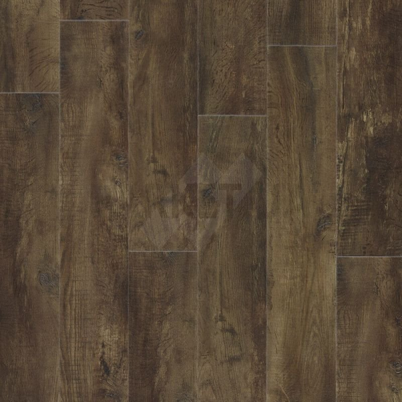 Country oak 54880 вииловое покрытие
