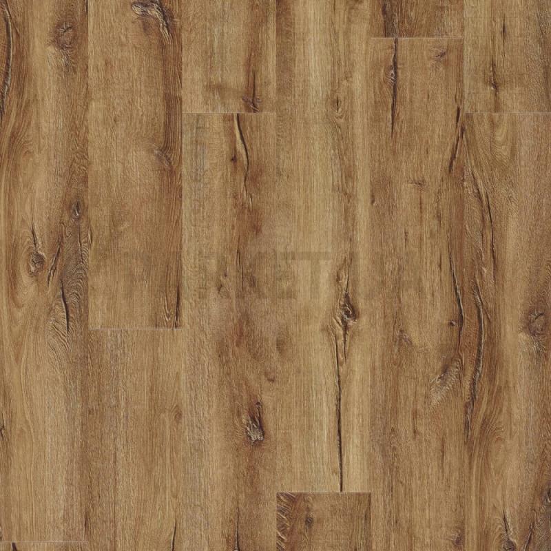 Mountain oak 56440 Impress Виниловая плитка