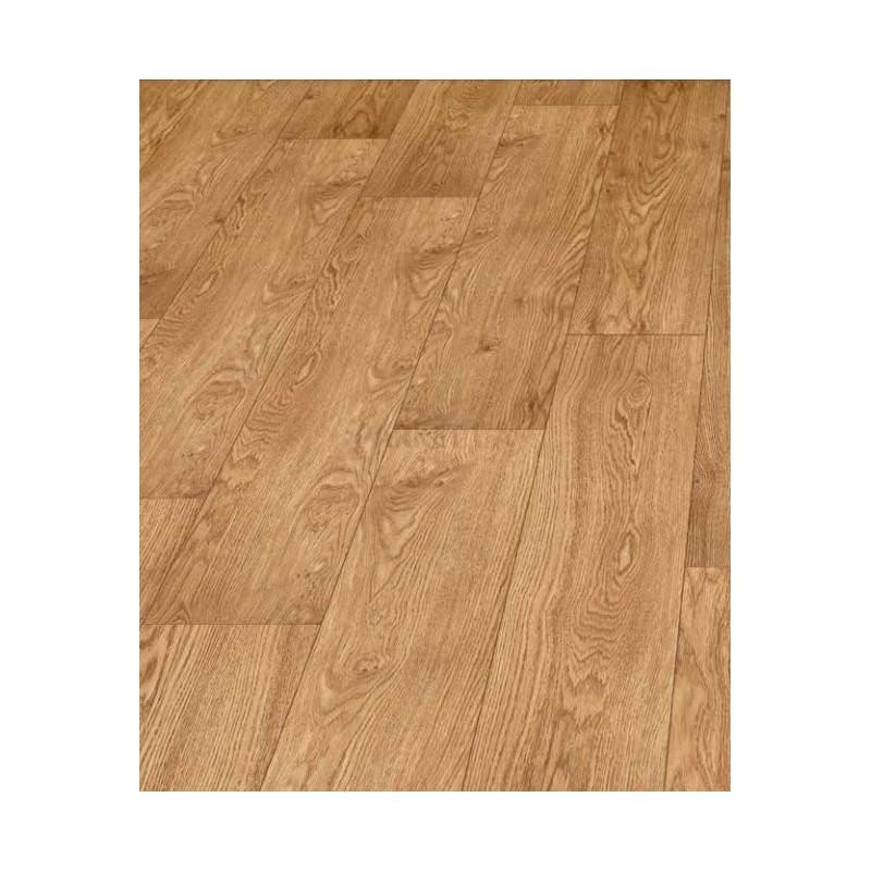 Виниловая плитка  Scala55 Wood 25015-140