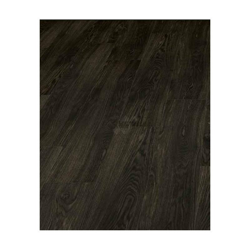 Виниловая плитка  Scala55 Wood 250015-185