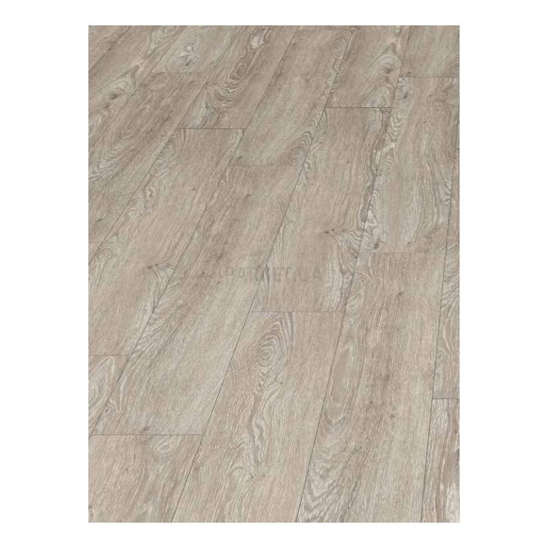 Виниловая плитка Scala55 Wood  25300-145