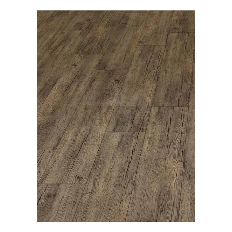 Виниловая плитка  Scala55 Wood 25105-164