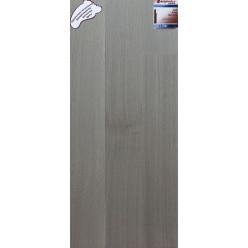 Дуб люкс G94 лак 1805-800 х 146 х 14мм паркетная доска однополосная