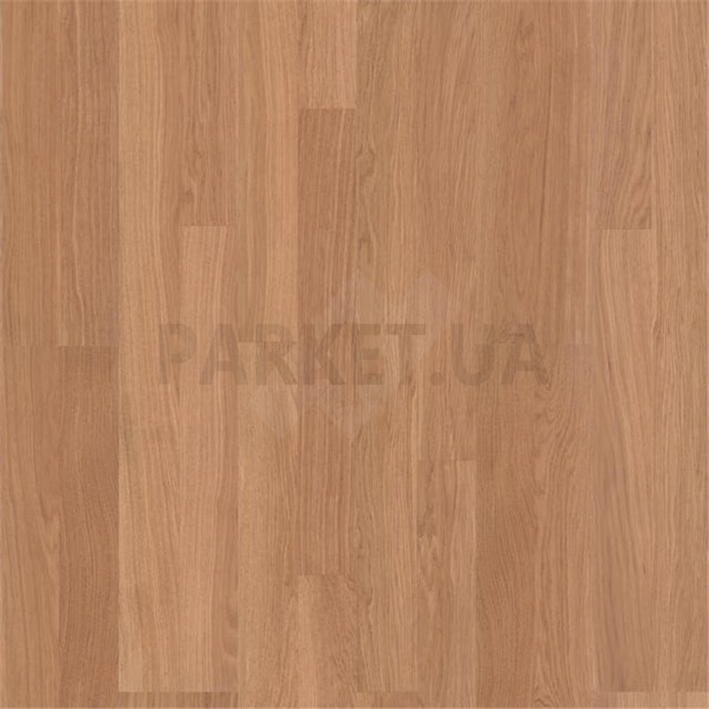 Паркетная доска Дуб Дуо PL Salsa Tarkett