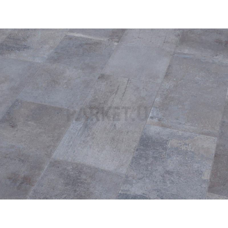 Ламинат Бетон серый 44407 Классен Visiogrande