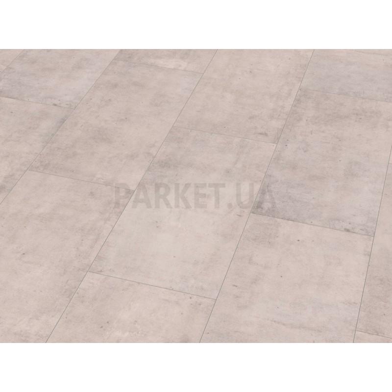 Ламинат Таранто винтаж 47535 Классен Visiogrande