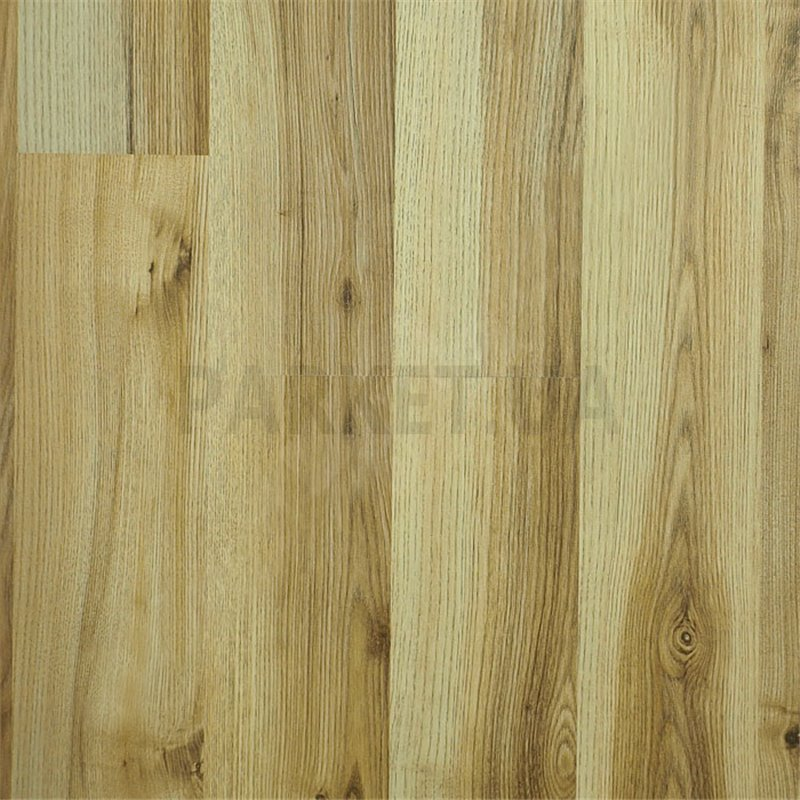 Ламинат Kronopol Parfe Floor Дуб Аскания