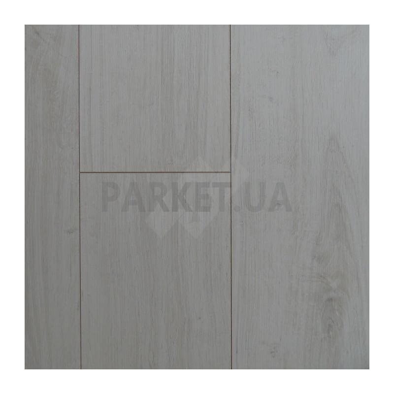 Ламинат Kronopol Parfe Floor Дуб Прованс