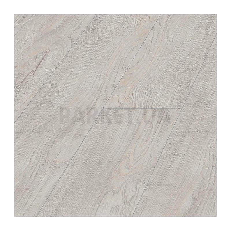Ламинат Kronopol Parfe Floor Narrow 4v Дуб Римини