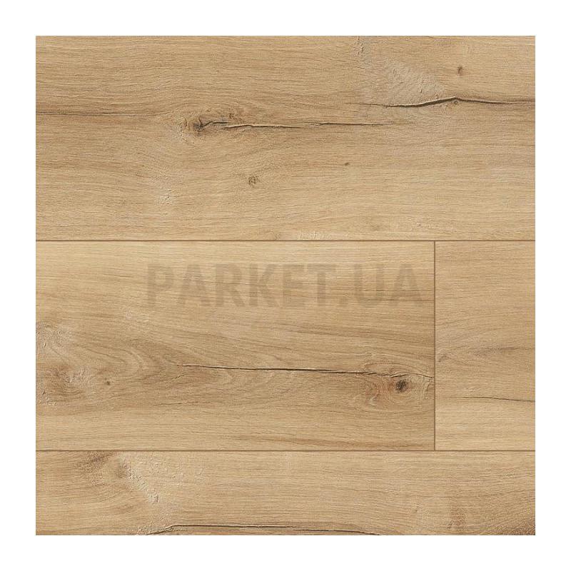 Ламинат Kronopol Parfe Floor Narrow 4v Дуб Болония