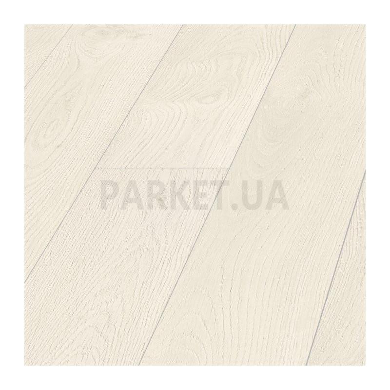 Ламинат Kronopol Parfe Floor Narrow 4v Дуб Беллуно