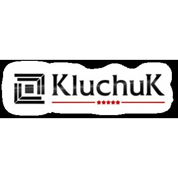KLUCHUK (Украина)