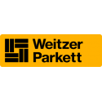 Weitzer Parkett (Австрия)