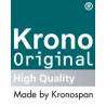 Krono Original (Польша)