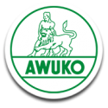 AWUKO (Германия)