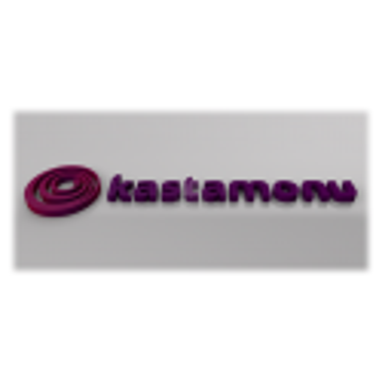 Kastamanu