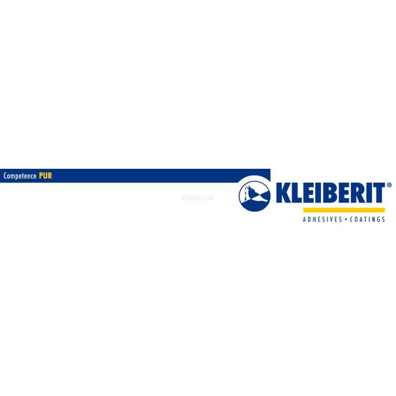 Kleiberit (Германия)