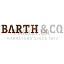Barth and Co